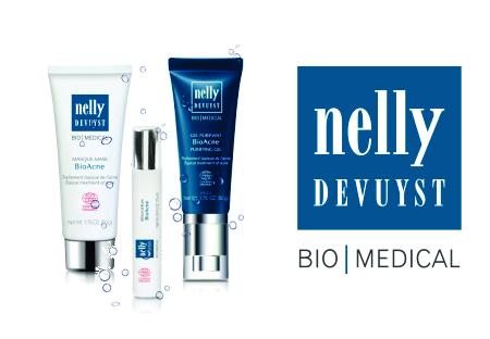 Nelly De VUYST BIO Médical